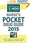 Nurses Pocket Drug Guide 2015
