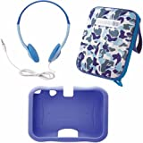 Vtech Innotab 3s Accessory Pack