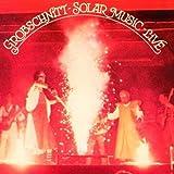 Solar Music (Live) by Grobschnitt (1996-01-26)