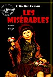 Les mis�rables (Tome I, II, III, IV & V): Edition int�grale
