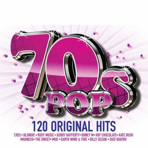 Original Hits - 70s Pop