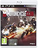 Cheapest Motorcycle Club on PlayStation 3
