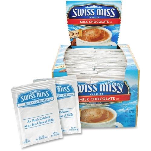 conagra-swiss-miss-instantanea-chocolate-caliente