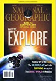 National Geographic [US] January 2013 (単号)