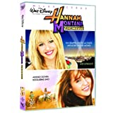 Hannah Montana - The Moviedi Miley Cyrus