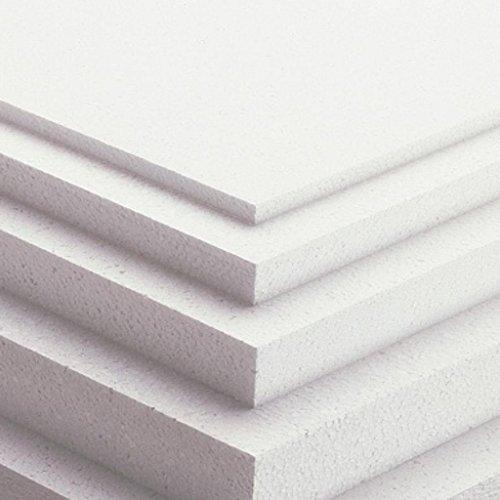 styropor-dammplatten-eps-deo-035-dm-100-kpa-dicke-30-mm-1-paket-inhalt-80-m-paket