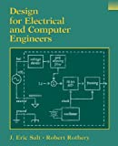 Design for Electrical and Computer Engineersby
