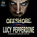 Offshore | Lucy Pepperdine