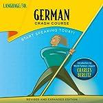 German Crash Course by LANGUAGE/30 |  LANGUAGE/30