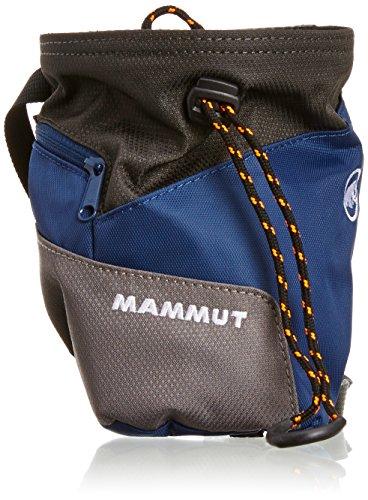 Mammut-Rider-Sac--magnsie-rigide