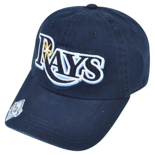 ta bay rays flat brim hat rays flat brim cap rays