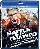 Battle of the Damned [Bluray + DVD] [Blu-ray] (Bilingual)