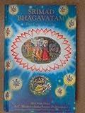 Srimad-Bhagavatam (8486883075) by Prabhupada, A. C.
