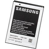 Samsung EB494358VU Batterie pour Samsung S5830 Ace Li-ion