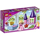 LEGO DUPLO 6151 - La Bella Addormentata nel Bosco