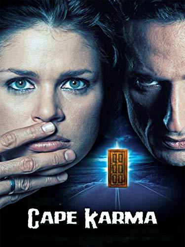 Cape Karma