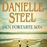 Den fortabte søn | Danielle Steel