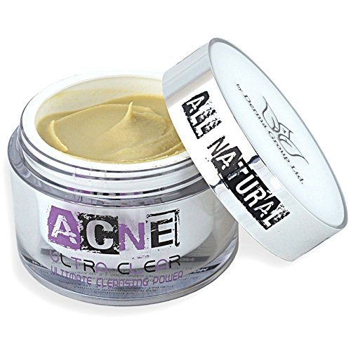 natural-acne-treatment-cream-best-non-greasy-organic-spot-remedy-for-cystic-and-hormonal-acne-suitab