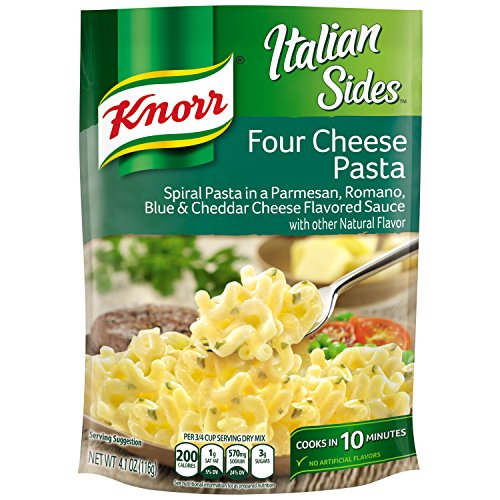 knorr-italian-sides-pasta-side-dish-four-cheese-pasta-41-oz