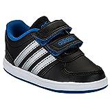 Adidas - Hoops VS