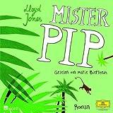 Lloyd Jones: Mister Pip Marie Bierstedt