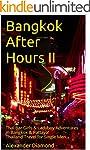 Bangkok After Hours II: Thai Bar Girl...