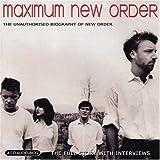 Maximum New Order
