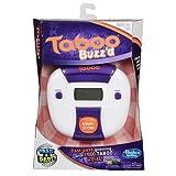 Taboo Buzzd Game