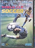 World Cup Soccer [Japan Import]