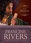 The Prince: Jonathan: 3 (Sons of Encouragement) by Francine Rivers cover image
