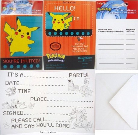 kwality-closeouts-66023-pokemon-party-invitations-case-of-48
