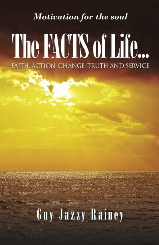 the book of changes and the unchanging truth pdf