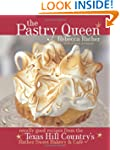 The Pastry Queen: Royally Good Recipe...
