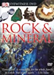 Eyewitness Dvd Rocks And Minerals
