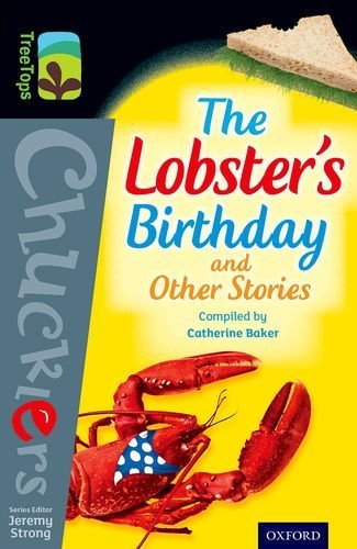 oxford-reading-tree-treetops-chucklers-level-20-the-lobsters-birthday-and-other-stories-by-baker-cat