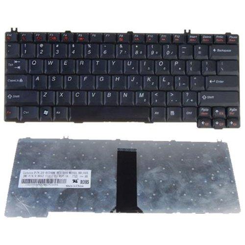 Lapkit Lenovo 3000 N100 Keyboard