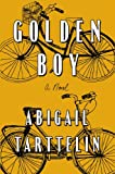 img - for Golden Boy: A Novel book / textbook / text book