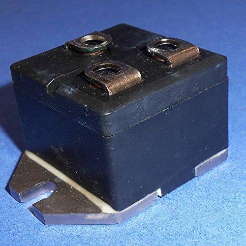 Fuji Electric Transistor 50L-0001-0179/30A