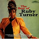 Ruby Turner Best of