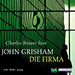 Die Firma | John Grisham