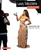 echange, troc Laury Thilleman - Le métier de paraître : Journal d'une Miss, Octobre 2010-Avril 2012