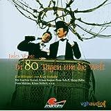 Jules Verne-80 Tage Um d.Welt