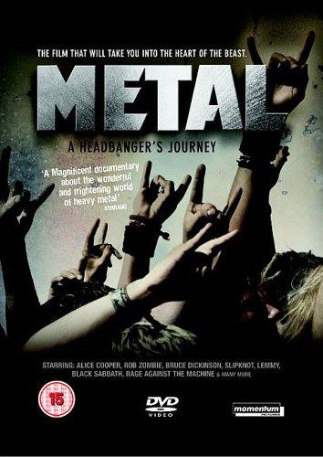 metal-a-headbangers-journey-dvd