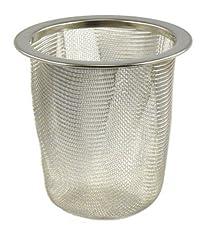 Bee House Tea Infuser Basket (Large)
