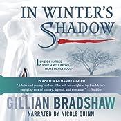 In Winter's Shadow | [Gillian Bradshaw]