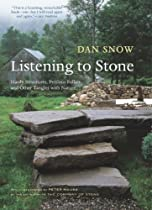 Free Listening to Stone Ebooks & PDF Download
