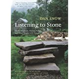 Listening to Stoneby Dan Snow