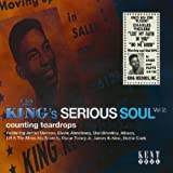 King's Serious Soul Vol.2: Counting Teardrops