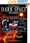 Dark Space: The Original Trilogy (Boo...