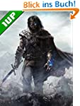 Middle-earth: Shadow of Mordor Strate...